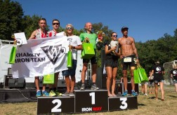 Iron Way 70.3 Kharkiv галерея фото #21