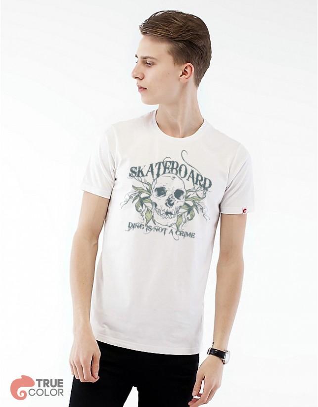 Цвета: Белый